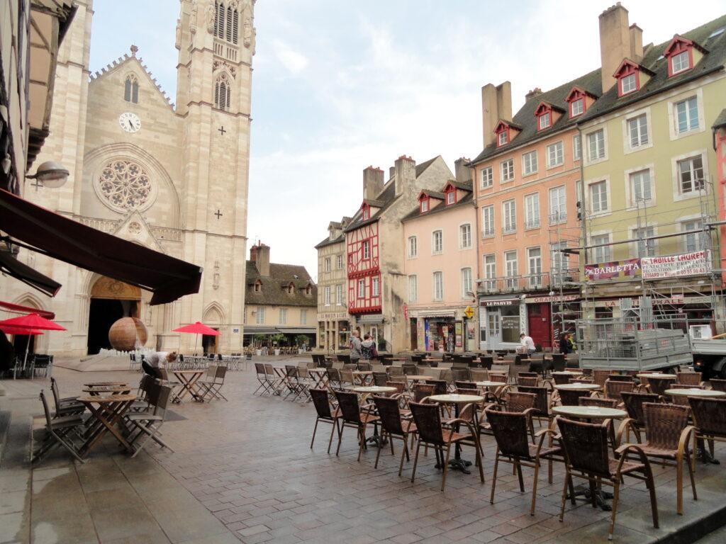 15 meilleures activités à Chalon-sur-Saône
