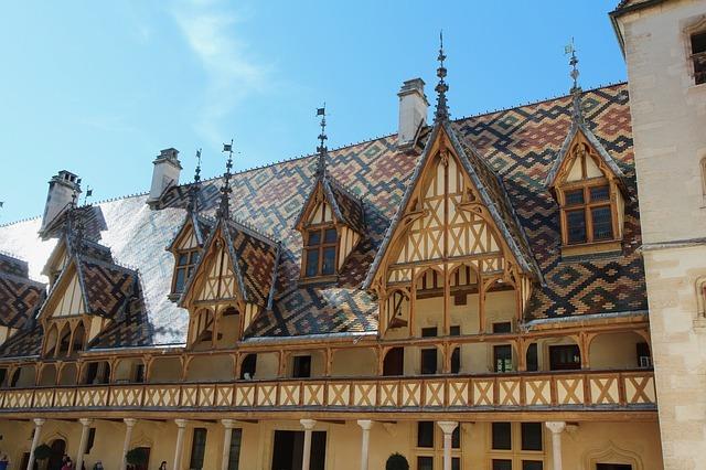 Les 10 meilleures choses à faire à Beaune, France